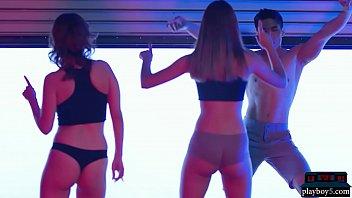 cameron naked candace Pooping myanmar toiletgirl videos