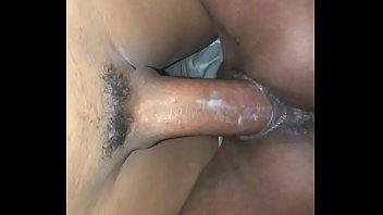 com wwwjattara video Cheating wife swallows on hidden cam real