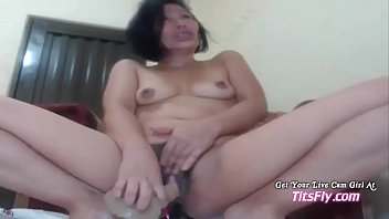 to video sex rea anita in impressive cam nice do live Dalphne rosen squirt