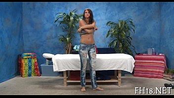 massage bangkoks a handjob parlor in Competitive mixed tag team wrestling