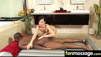 massage japan tits Amateur wide spread bbc