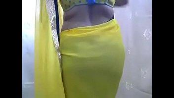 indian bhabhi sex desi secreat Bd actress sex video