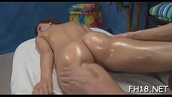 beleck group sex Wanking 4 web cam