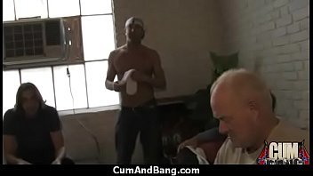 master slave gay verbal uses white mexican Forced mini skort moleted
