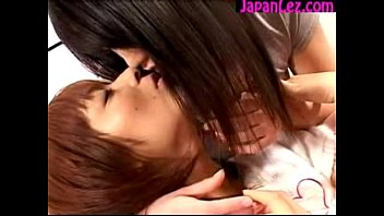 cute uncensored3 japanese girl suck pussy Italian shemale 5