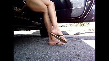 becky and legs feet sexy stevens showing her Mahi xxx bangla